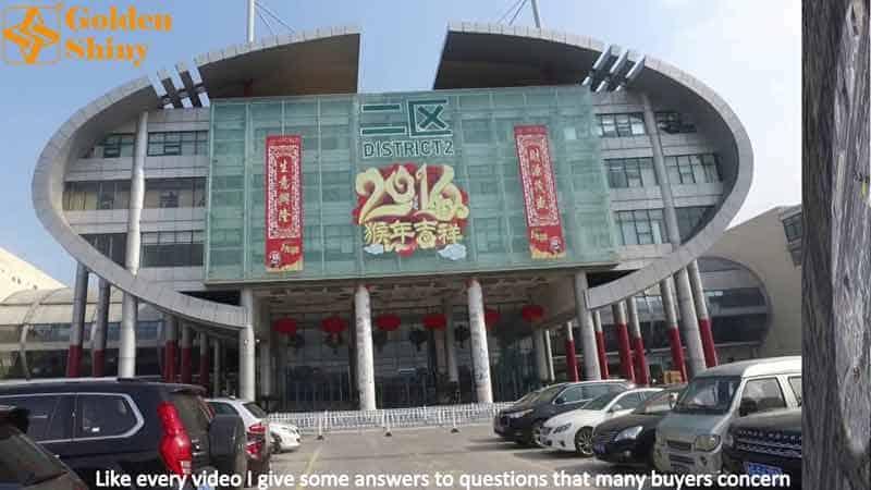 Yiwu International Market | China Agent | International Trade Center on yiwu train station map, yiwu china map, yiwu wholesale market map,